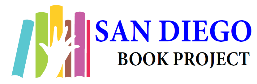 San Diego Book Project